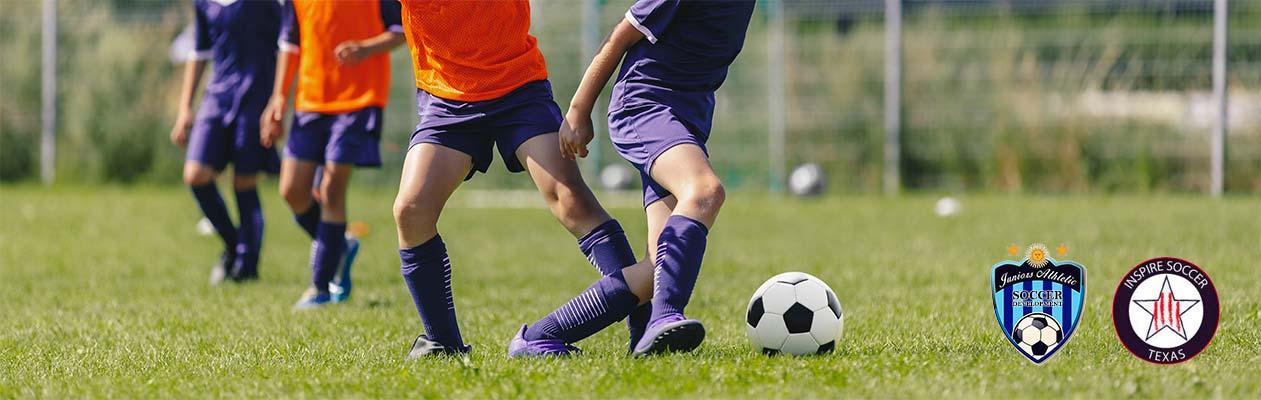 juniors-athletics-inspire-soccer-summer-camp